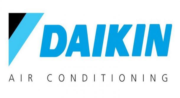 Cách thay Pin điều khiển Daikin dòng máy cũ