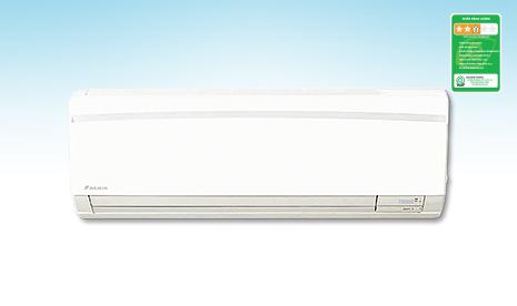 Daikin FTC35NV1V/RC35NV1V điều hòa Daikin 12.000 BTU 1 chiều thường ga R32